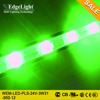 Edgelight Experienced Factory wholeale supplier decorative waterproof outdoor lighting wall