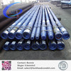 drill collar and heavy weight drill pipe oilfield drilling tools