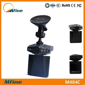 720p car dvr hd,newly design 92 degree view angle camera for car,car camera dvr