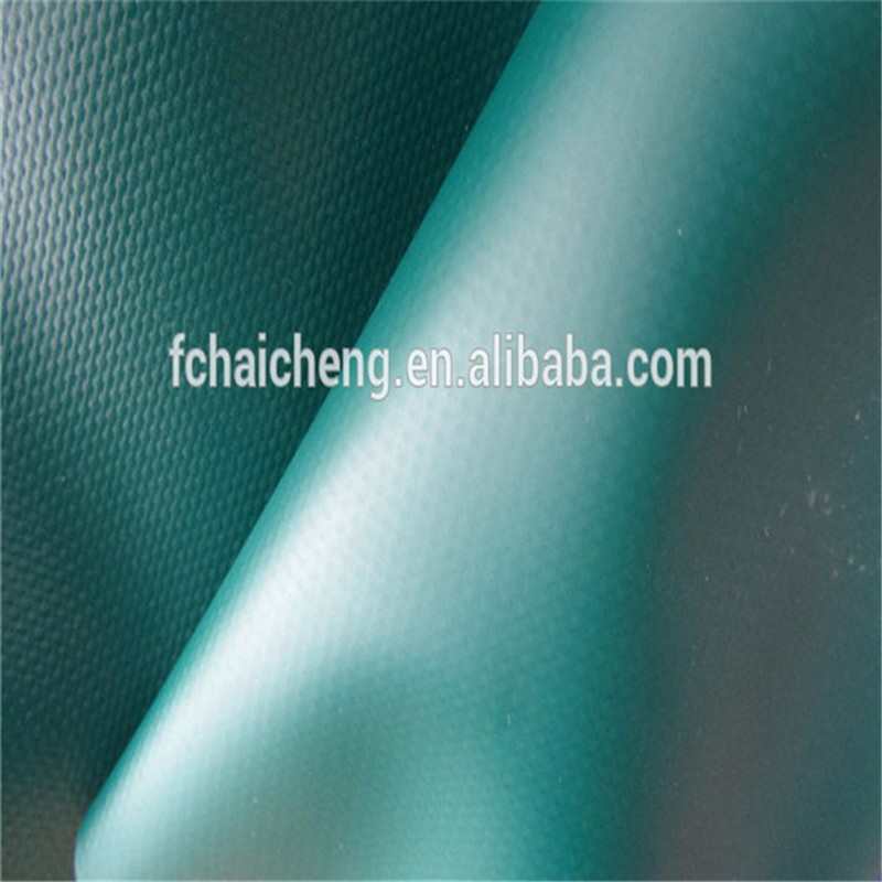 PVC Polyester tarpaulin, high quality awning fabric, pvc truck cover canvas sheet