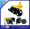 /product-detail/anon-1lyx-series-of-disc-plough-farm-cultivator-hitch-3-point-for-tractor-in-philiphine-60682709578.html