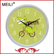 Oem Cheap Wall Clock Shenzhen
