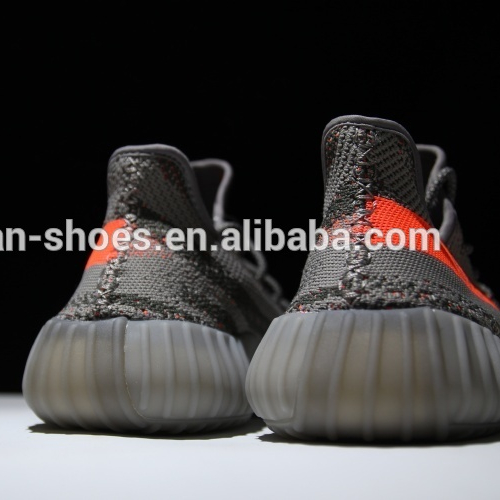 the most popular custom sport <strong>shoes</strong> high quality 350 v2