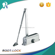 Wholesale China sliding floor spring door closer