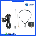 Portable Micro USB DVB-T2 Smart Phone TV Dongle Android