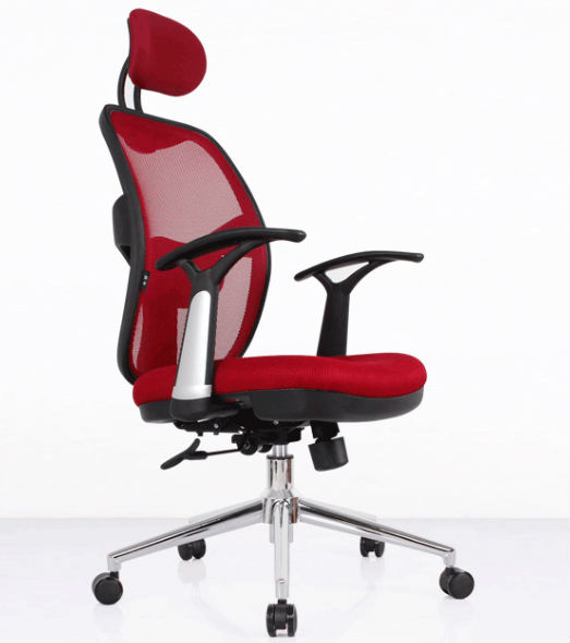 D26 New products godrej executive chair in furniture, reclining executive chair