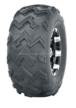 best utility atv tire for size 24x9.00-11
