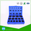 All Kinds Of Rubber O Ring