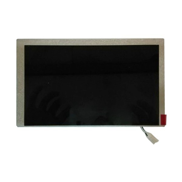 8 inch CLAA080NA12 CW Car Display TFT LCD Panel
