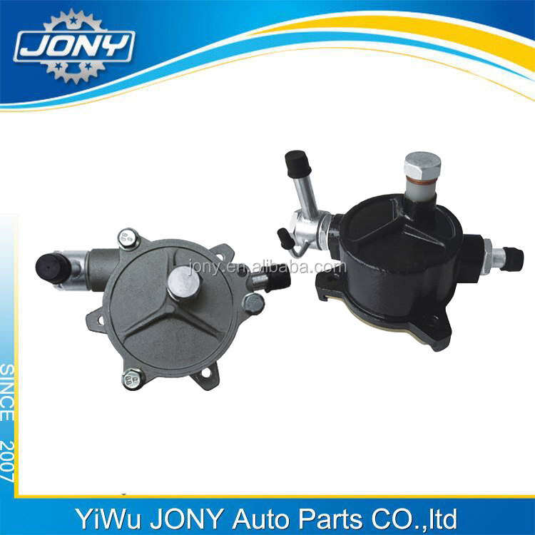 JONY auto parts Hot sale auto brake system vacuum pump LR250-517