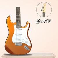 Competitive price best acoustic electric guitar store for wholesales