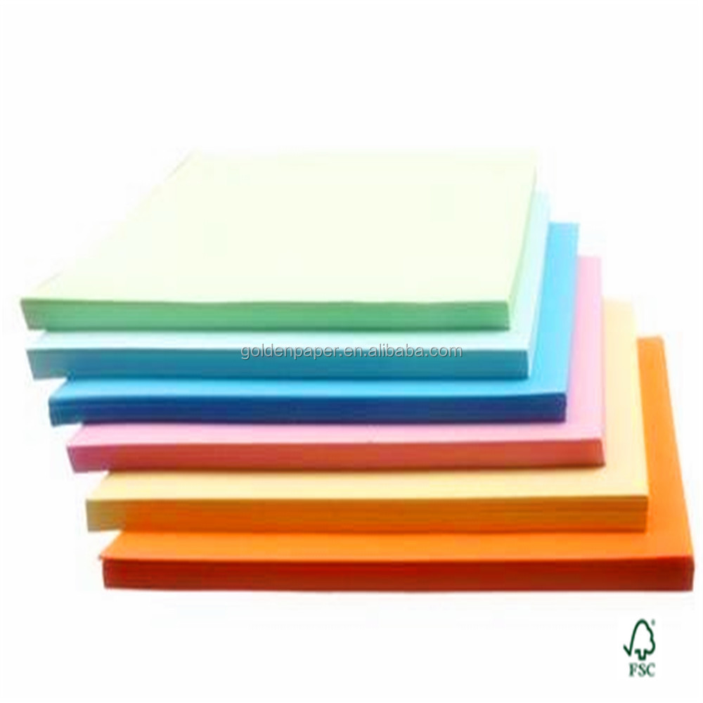 buy colored paper Find art paper and colored copy paper for all your projects save big on all your office supplies and paper needs online now at sam's club.