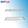 SNTLUX PV300 Professional Led Usb Light