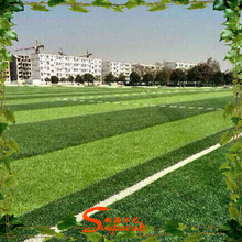 Factory direct artificial grass carpet fake landscaping artificial grass color optional artificial grass for indoor soccer