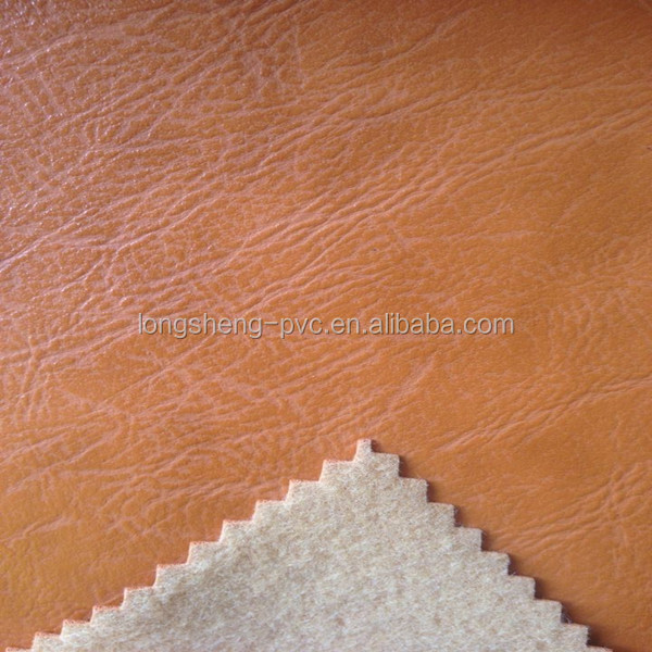 artifical leather for car seat covers