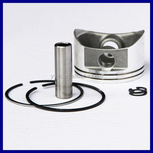 Bitzer a c compressor rotary piston set,magnetic piston wholesale alibaba,Grade A quality reciprocating piston