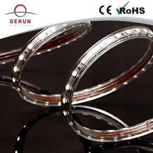 2014 cheap price waterproof led flexible strip with CE ROHS