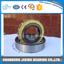 China Manufacturer N2313 cylindrical roller bearing