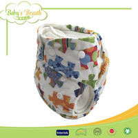 CBM064 adult age group adult baby girls diaper stories in diapers wholesale, diapers adult, adult baby girls in diapers