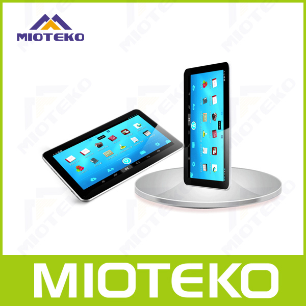 Andriod 5.1 mediatek MTK8127 Quad Core 16G android tablet 10 inch pc tablet Cheapest price wholesale