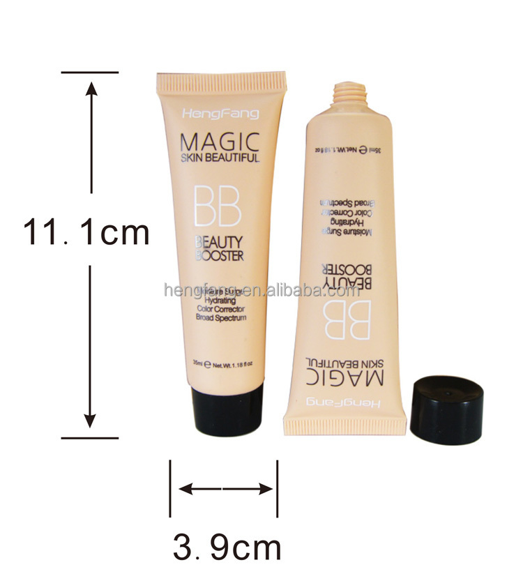 New style concealing fading 3 in 1 BB Cream 35ml