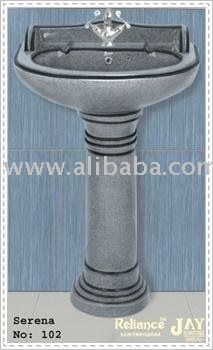 Sarena Wash Basins Rustic - Buy Wash Basins Product on Alibaba.com