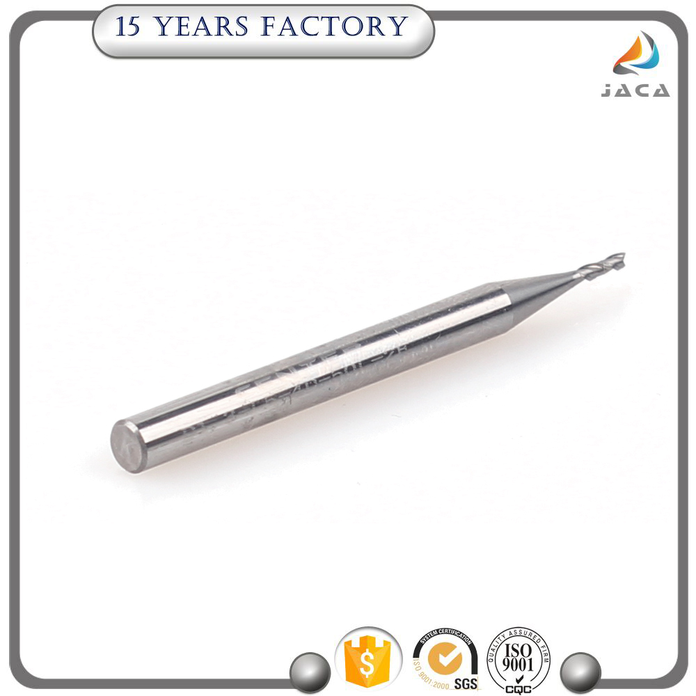 high quality glass engraving tools for hand sale