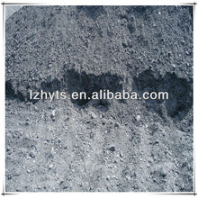 uses of Calcined Petroleum Coke, raw/green petroleum coke specifications