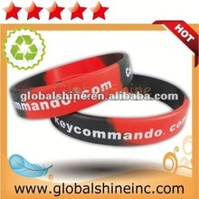 wristbands for circulation
