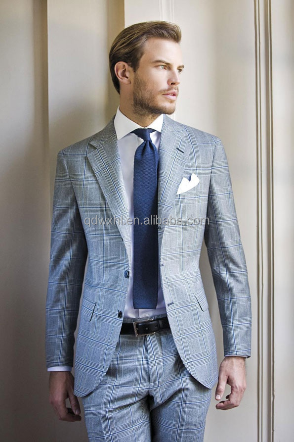 brand name mens suits 100%wool full canvas suit mens bespoke fashion custom suits&tuxedo