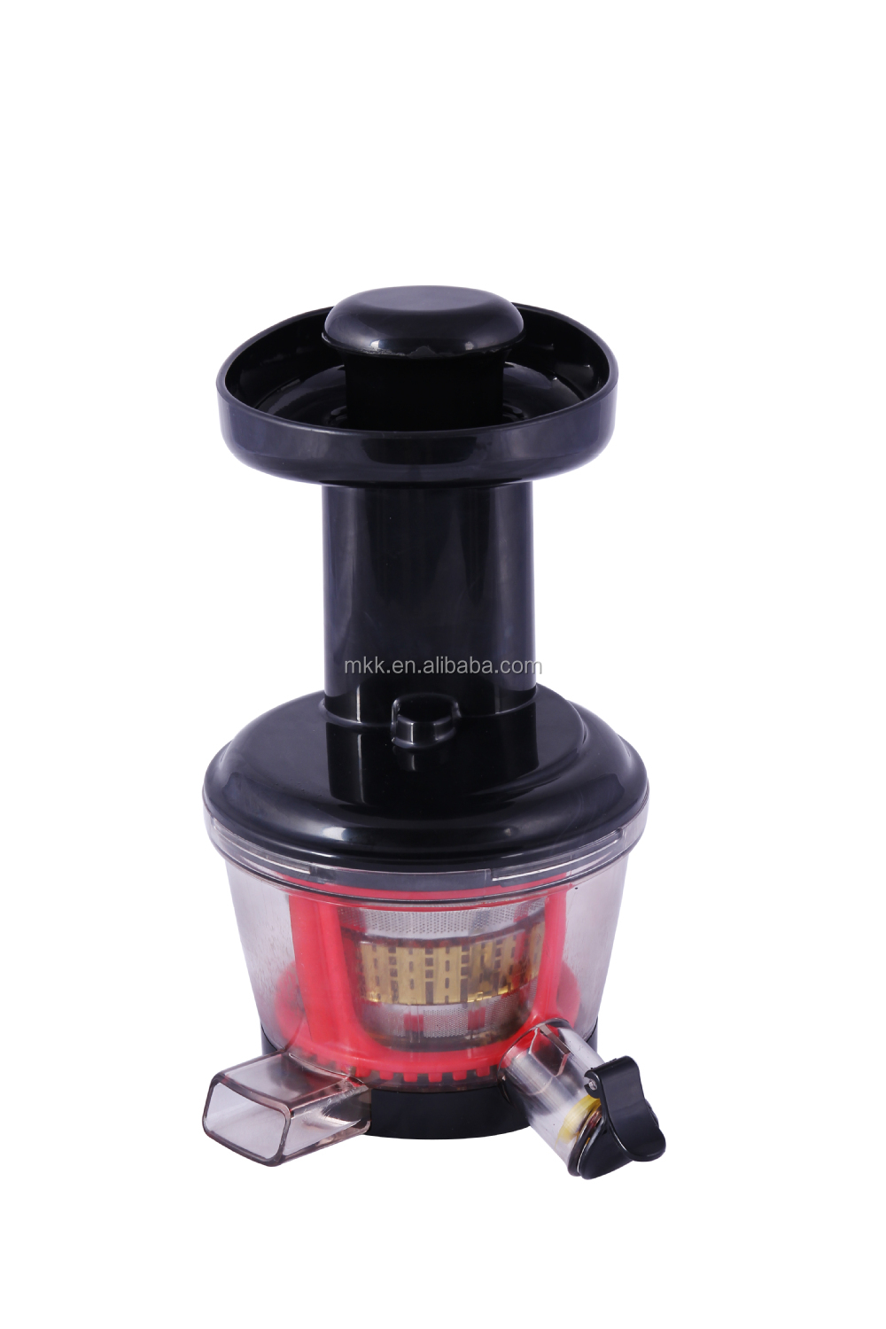 New Products Slow Juicer,Household Juicer With Ce Approval - Buy Slow Juicer,Household Juicer ...