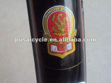 hot sell phoenix brand mudguard for bike sale