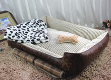 whole sale colorful pet bed,dog bed,animal bed