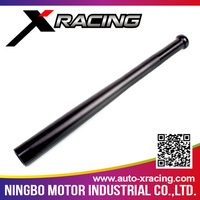 XRACING Aluminum alloy best selling electric charging torch made in China