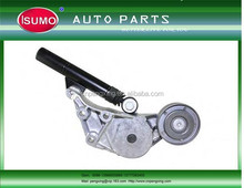 Vibration Dampers Timing Belts / Timing Belt Pulleys for Skoda Octavia 038 903 315 C/038903315 C High Quality