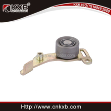 High Quality Cheap Custom Pulley Belt Tensioner VKM13241