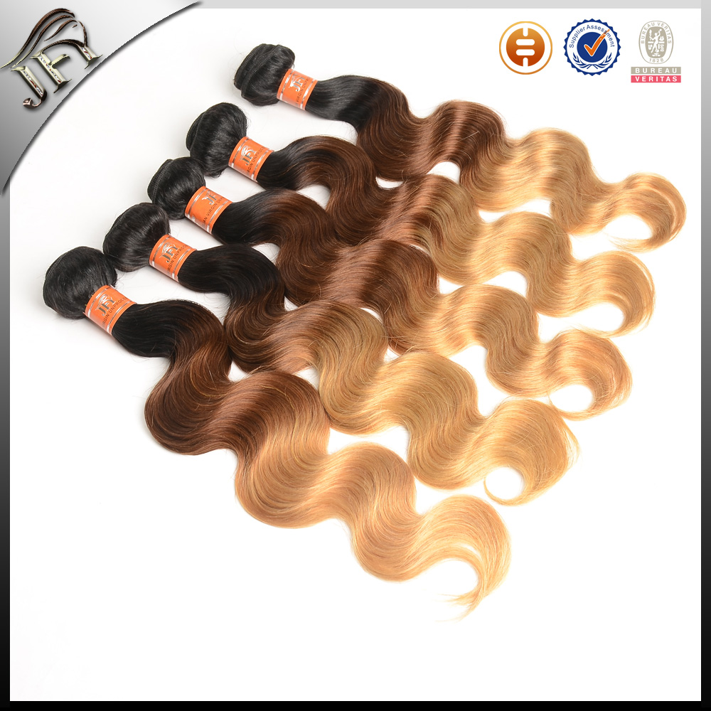 different color hair weaves, 10 inch body wave brazilian hair, bundle hair vendors