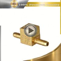 brass galvanized pipe fittings