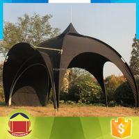 3m Big Dome Tent For Car Trade Show
