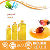 Free Sample Organic Refined CAS 8002-75-3 Palm Fruit Oil Palm Kernel Oil