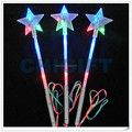 Most Popular Items Star LED Stick
