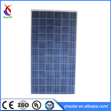 China Goods Wholesale Solar Panel Kits 300 Watt Solar Panel