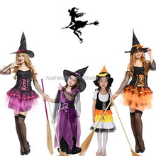 trade assurance free shipping supplier wholesale halloween costume