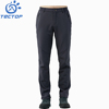 TECTOP Soft Shell Pants Trousers Winter