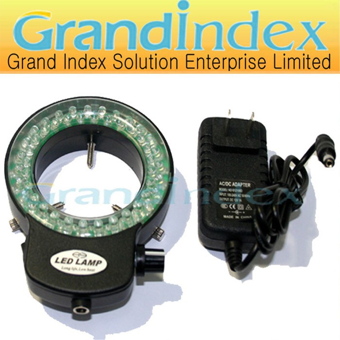 Circle LED Light / LED ring light GI-HG-03