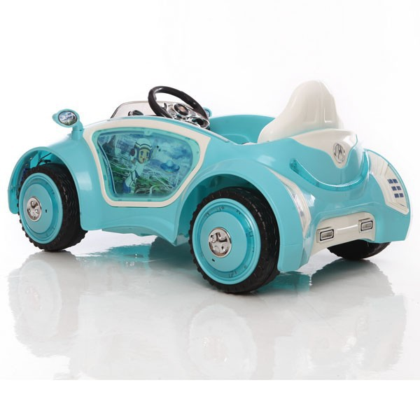 2015 new kids licensed ride on car toys remote control baby battery car