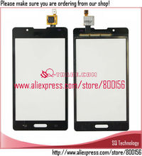 Proveedor China For LG Optimus L7 II P715 P710 Touch Screen Replacement