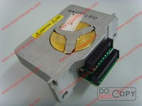 high quality grade A print head compatible for epson lq2190 printer