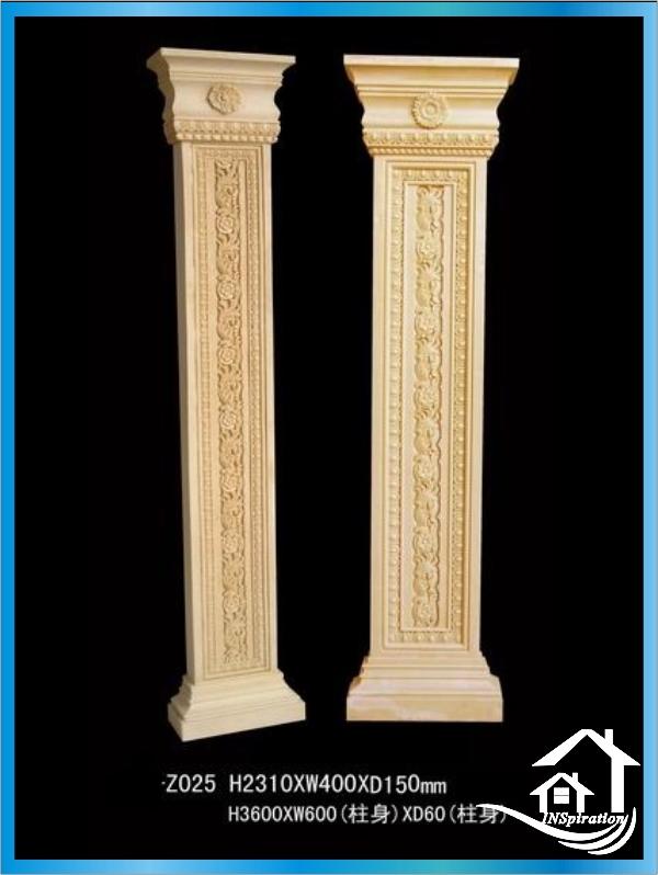 Www Pop Pillar Design Com