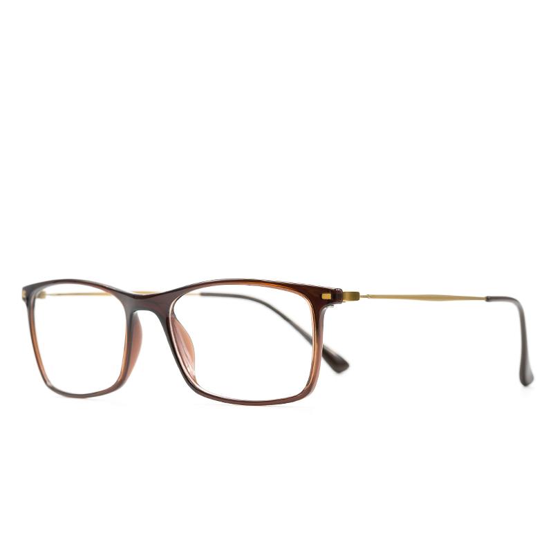 Wholesale designer eyeglasses frames 2 - Online Buy Best designer ...